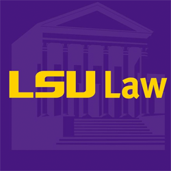 Paul M. Hebert Law Center - Louisiana State University