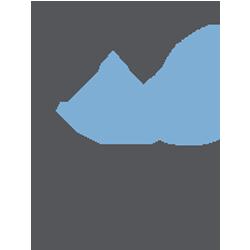 New York Law School