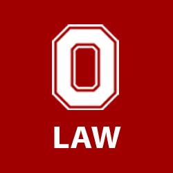 Michael E. Moritz College of Law - Ohio State University
