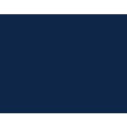 Cumberland School of Law - Samford University