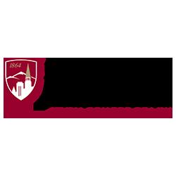 Sturm College of Law - University of Denver