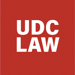 David A. Clarke School of Law - University of District of Columbia