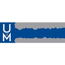 Cecil C. Humphreys School of Law - University of Memphis
