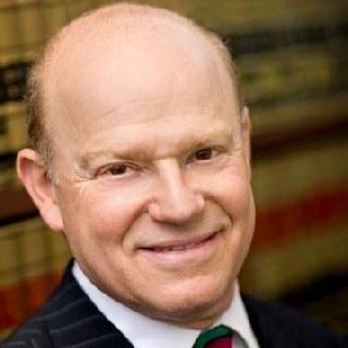 Robert D. Kreisman