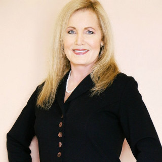 Lynette Silon-Laguna