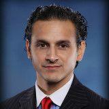 Chris Tadros