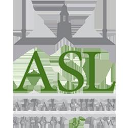 Appalachian School of Law