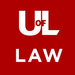 Louis D. Brandeis School of Law - University of Louisville