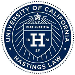 UC Hastings College of the Law - University of California