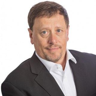 Stephen J. Plog