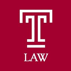 Beasley School of Law - Temple University
