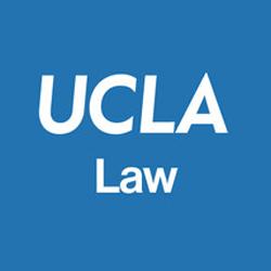 UCLA School of Law - University of California at Los Angeles