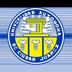 Universidad Autónoma de Ciudad Juárez (UACJ) - Instituto de Ciencias Sociales y Administración
