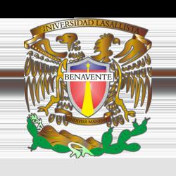 Universidad Lasallista Benavente (ULSAB) - Facultad de Derecho