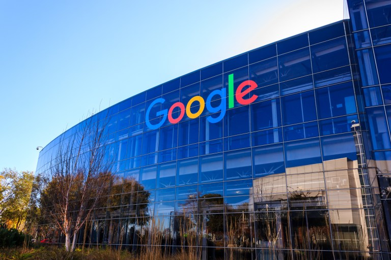 Google Play Store Triggers Antitrust Lawsuit From 36 States