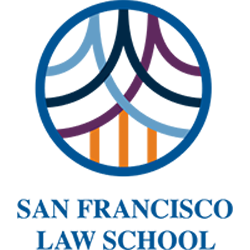 San Francisco Law School - Alliant International University