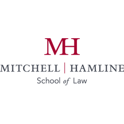 Mitchell Hamline School of Law - Hamline University