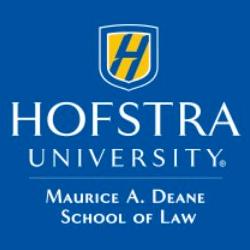 Maurice A. Deane School of Law - Hofstra University