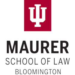 Maurer School of Law - Indiana University Bloomington