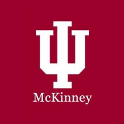 Robert H. McKinney School of Law - Indiana University