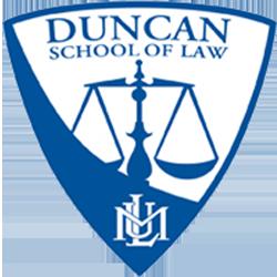 Duncan School of Law - Lincoln Memorial University