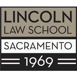 Lincoln Law School of Sacramento