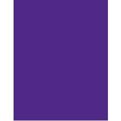 Pritzker School of Law - Northwestern University
