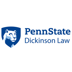 Dickinson Law - Penn State University