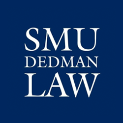 SMU Dedman School of Law - Southern Methodist University