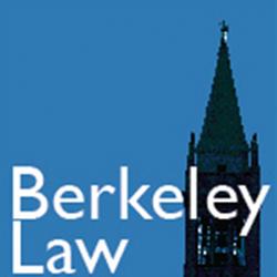 UC Berkeley School of Law - University of California at Berkeley