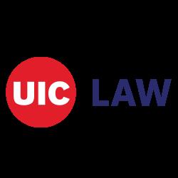 UIC John Marshall Law School - University of Illinois at Chicago