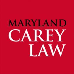 Francis King Carey School of Law - University of Maryland