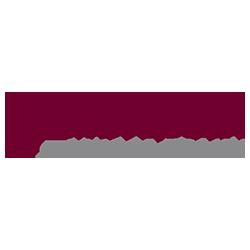 Alexander Blewett III School of Law - University of Montana