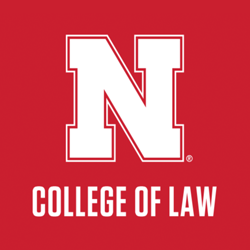 University of Nebraska College of Law - University of Nebraska-Lincoln