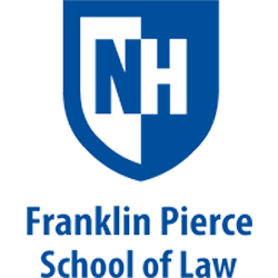 Franklin Pierce School of Law - University of New Hampshire