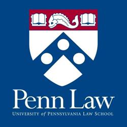 Penn Law (Carey Law School) - University of Pennsylvania