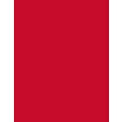 S.J. Quinney College of Law - University of Utah