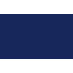 Charles Widger School of Law - Villanova University