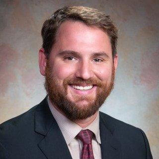 Daniel Ogden