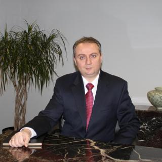 Paul Marinov