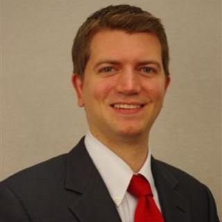 Ryan Alexander Keane