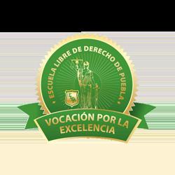 Escuela Libre de Derecho de Puebla (ELDP)