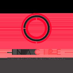 Instituto Nacional de Ciencias Penales (INACIPE)