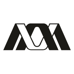 Universidad Autónoma Metropolitana (UAM) Unidad Azcapotzalco - Departamento de Derecho