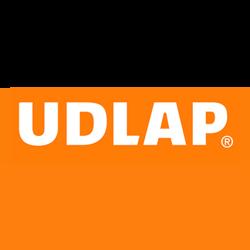 Universidad de las Américas Puebla (UDLAP) - Escuela de Ciencias Sociales
