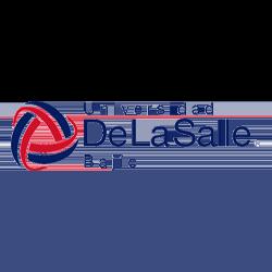 Universidad de La Salle (ULSA) Bajío
