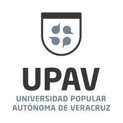 Universidad Popular Autónoma de Veracruz (UPAV)
