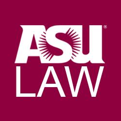 Sandra Day O'Connor College of Law - Arizona State University