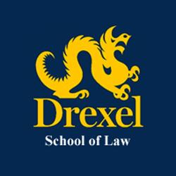 Thomas R. Kline School of Law - Drexel University