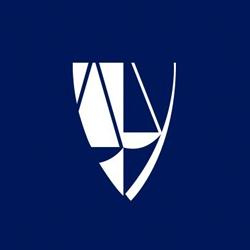 Duke School of Law - Duke University